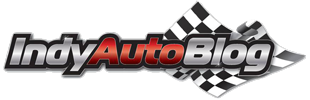 Indy Auto Blog Logo