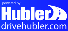 Shop Hubler's 10 Central Indiana locations today!