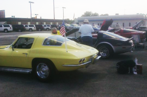 corvette-club-pic-11-2