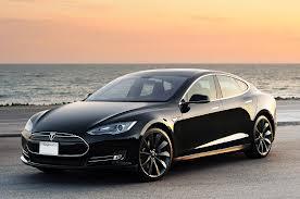 2013_Tesla_S_EV