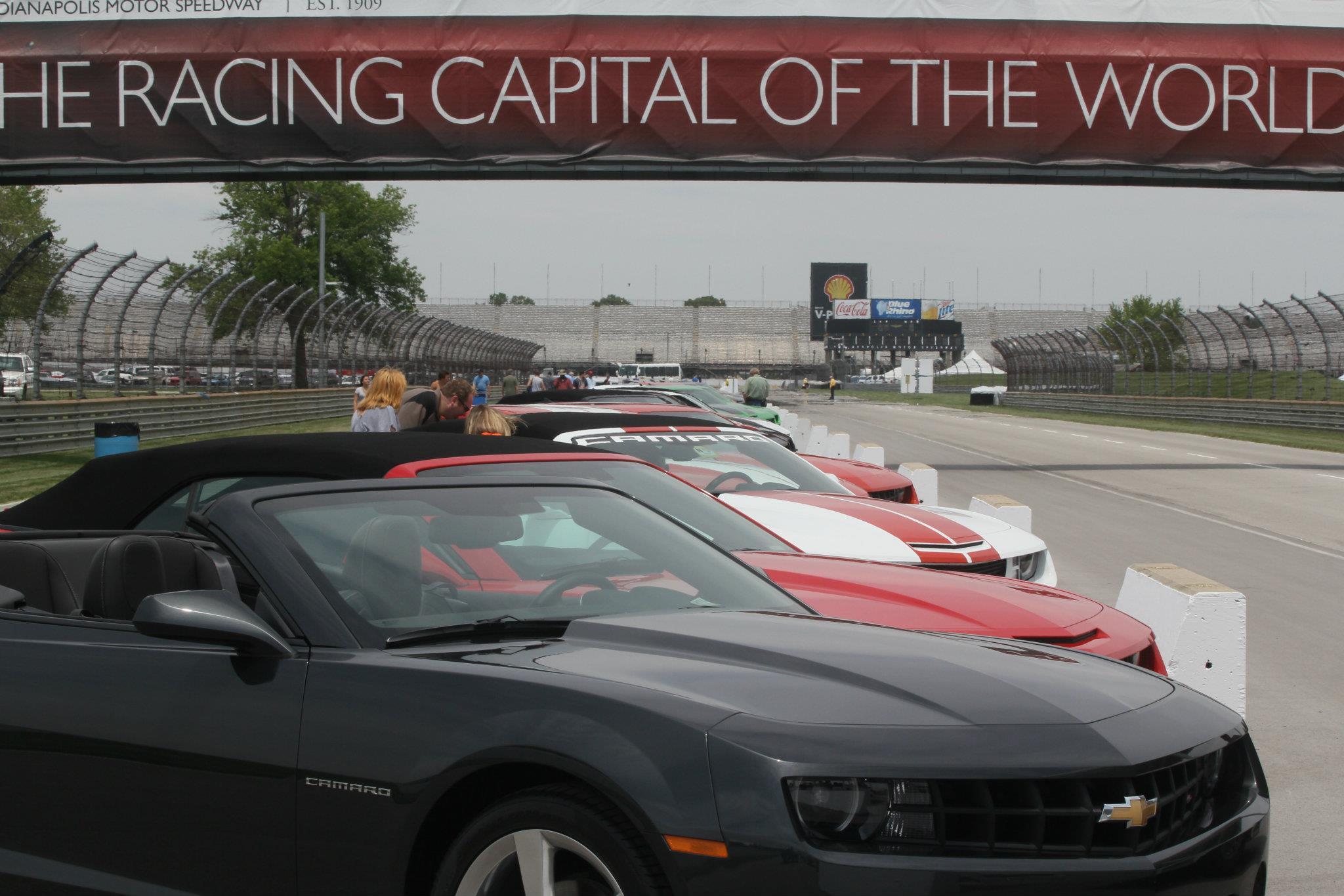 Memorial Day In Indianapolis Indy Auto Blog Indianapolis