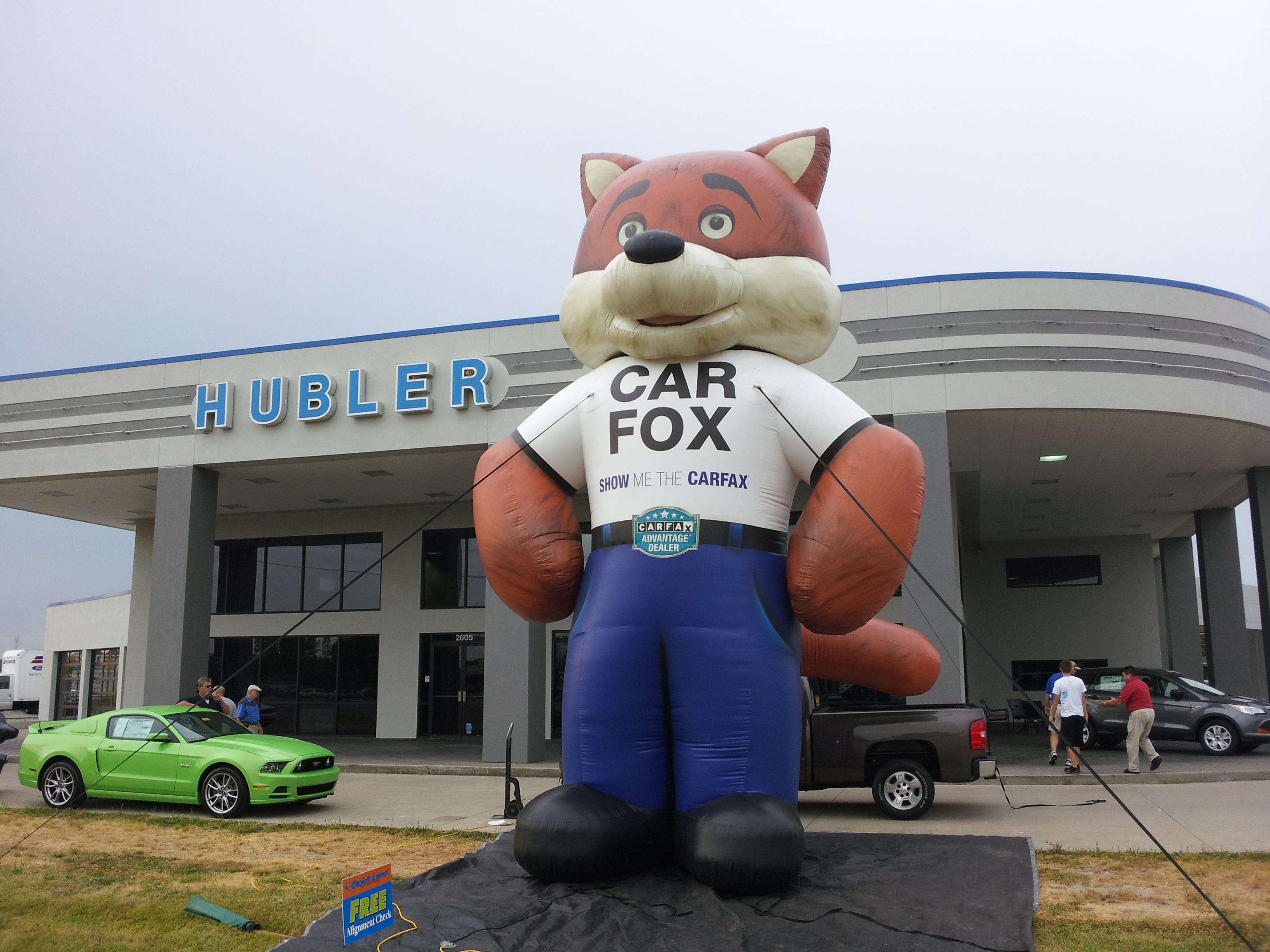 what in a carfax report affects vehicle value indy auto blog indianapolis. Black Bedroom Furniture Sets. Home Design Ideas