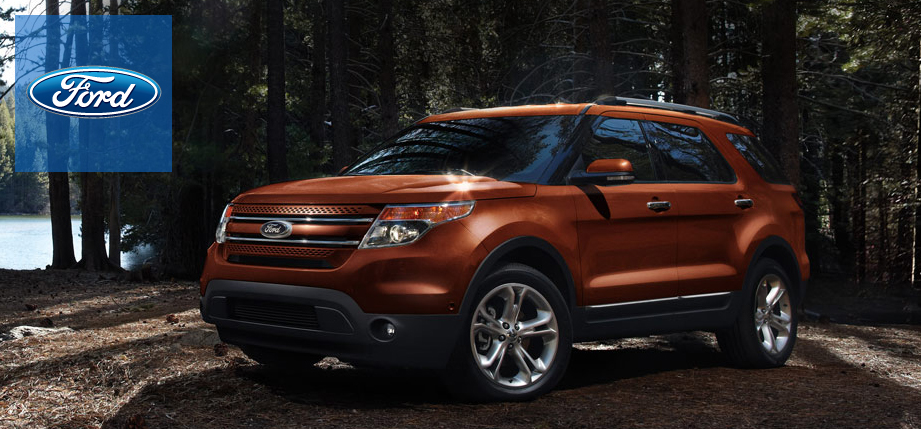 clp-2014-ford-explorer-osseo-eau-claire-wi-banner
