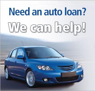sacramento-auto-loans-special-financing-folsom