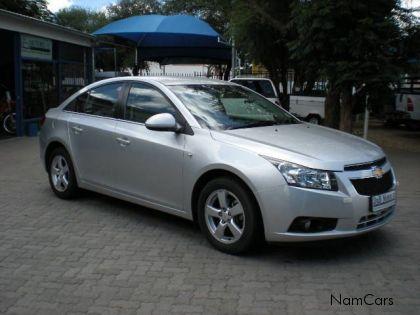 2011-Chevrolet-Cruze-1.6-LS-2854534_1