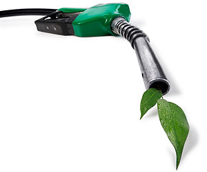 alternative-fuel