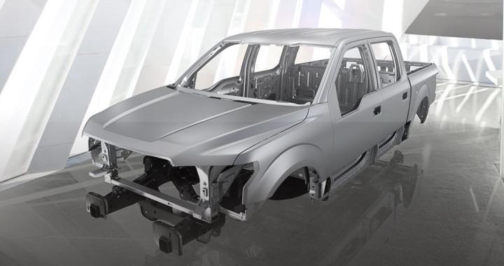 aluminum-2