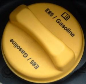 ethanol-300x291