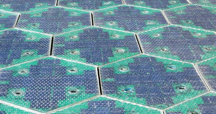 02-Solar-Road